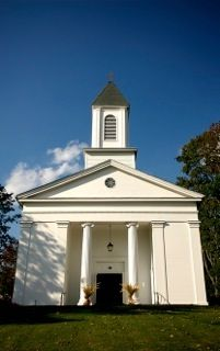 colts neck reformed church