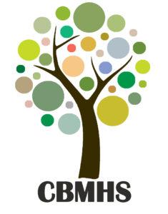CBMHS logo